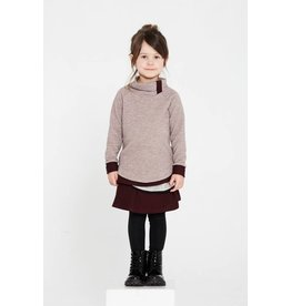 Cokluch Mini Sweater Lou