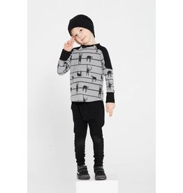 Cokluch Mini Sweater Léandre sloth