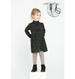 Cokluch Mini Béatrice Dress