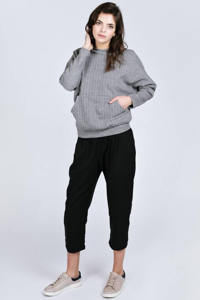 Pillar Allison Wonderland - Sweatshirt Wanaka