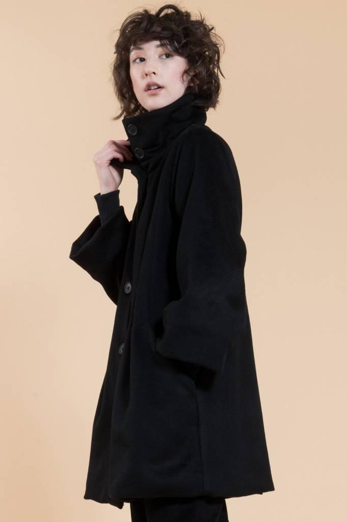 Jennifer Glasgow Jennifer Glasgow - Manteau Missy