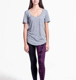Daub + Design Leggings Adriana