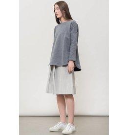 Jennifer Glasgow Floe Sweatshirt