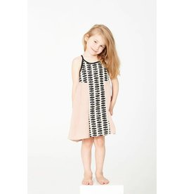 Cokluch Mini Scilla Dress