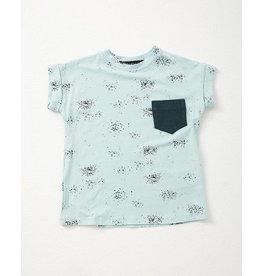 Cokluch Mini Fuchsia T-shirt