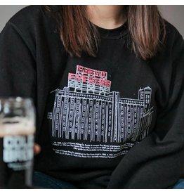 Arkiteektur Farine Five Roses - Montreal Sweatshirt