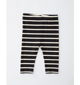 Cokluch Mini Fourmi Stripped Leggings