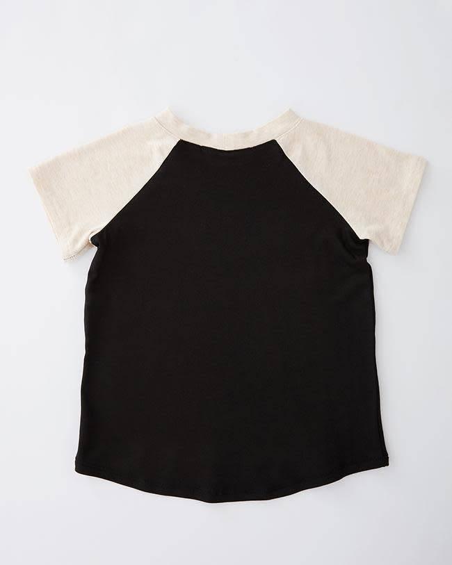 Cokluch Mini Cokluch mini - T-shirt Requin