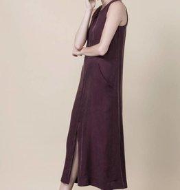 Jennifer Glasgow Baltic Dress