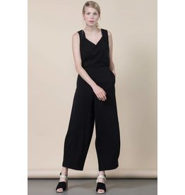 Jennifer Glasgow Baikal jumpsuit