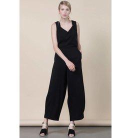 Jennifer Glasgow Combinaison-Pantalon Baikal