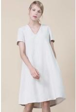 Jennifer Glasgow Jennifer Glasgow - Nakura Dress