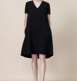 Jennifer Glasgow Nakura Dress