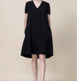 Jennifer Glasgow Nakura Dress