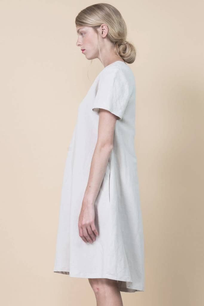 Jennifer Glasgow Jennifer Glasgow - Robe Nakura