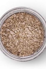 La Pincée No 1 Classique Herbed Sea Salt Blend