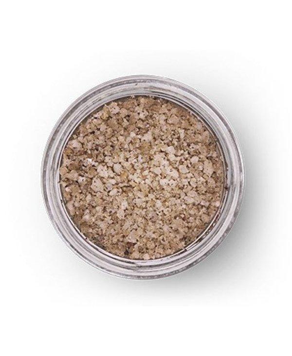 No 1 Classique Herbed Sea Salt Blend