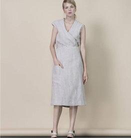 Jennifer Glasgow Powell Dress
