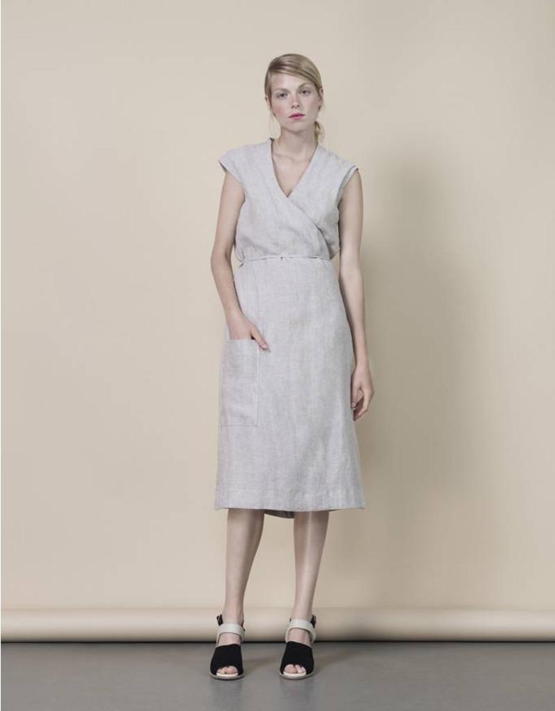 Jennifer Glasgow Jennifer Glasgow - Powell Dress