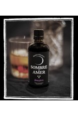 Sombre & Amer Sombre & Amer - Saecularis Amers Aromatiques