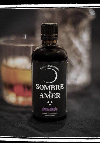 Saecularis Amers Aromatiques