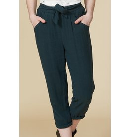 Cokluch Serena cropped trouser