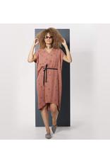 Cokluch Cokluch - La robe ample Godseffiana