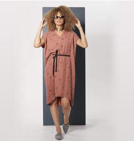 Cokluch La robe ample Godseffiana