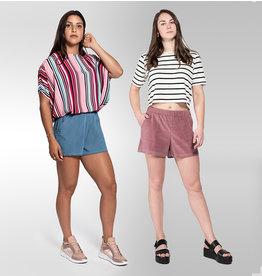 MAS Montreal Magnolia shorts