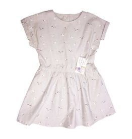 Alice & Simone Lafayette Summer dress
