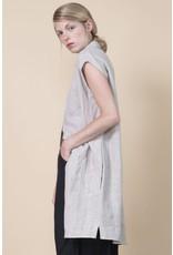 Jennifer Glasgow Jennifer Glasgow - Arroyo shirt dress