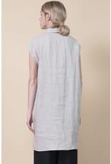 Jennifer Glasgow Jennifer Glasgow - Robe chemise Arroyo