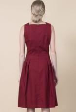 Jennifer Glasgow Jennifer Glasgow - Robe plissé Rio Grande