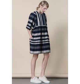 Jennifer Glasgow Loktak dress
