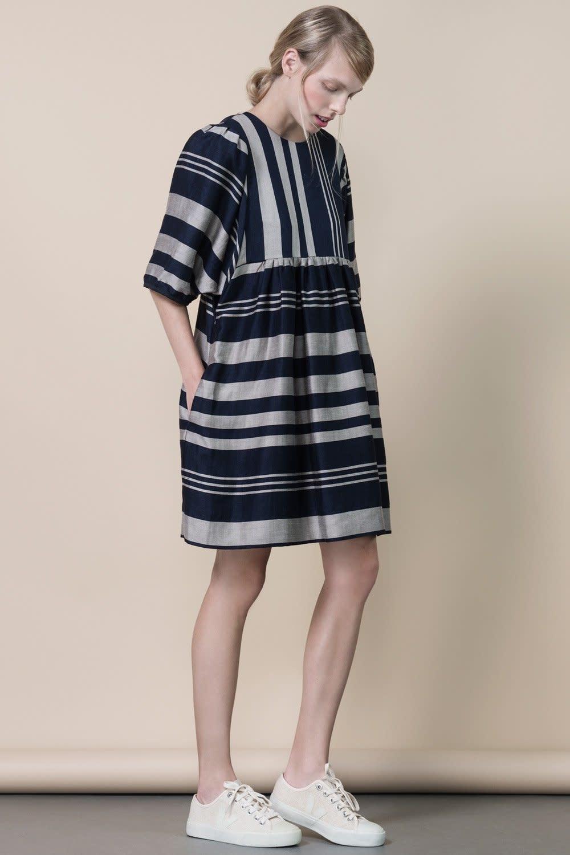 Jennifer Glasgow Jennifer Glasgow - Loktak dress