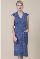 Jennifer Glasgow Jennifer Glasgow - Hillier dress