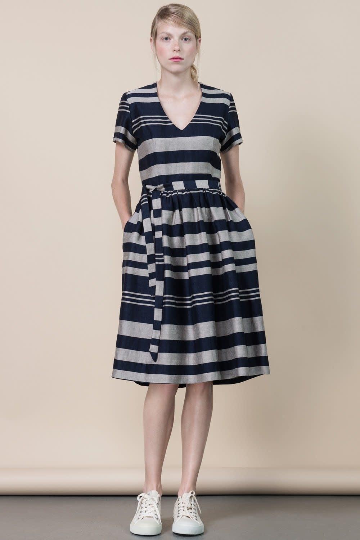 Jennifer Glasgow Jennifer Glasgow - Gambia Dress