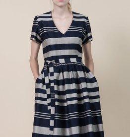 Jennifer Glasgow Gambia Dress