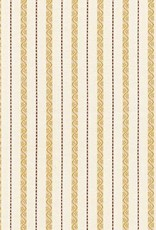 Birds of North America Birds of North America - Macareux jupe à plis