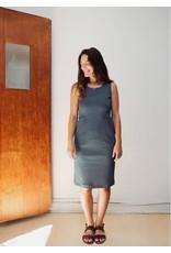 Atelier b Atelier B - 1910 Jersey dress