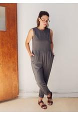 Atelier b Atelier B - 1905 Jersey jumpsuit