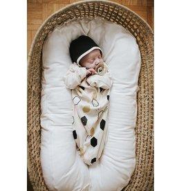 Haricot Dormeuse - Geo 0-6 mois