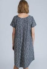 Allison Wonderland Allison Wonderland - Sicily robe