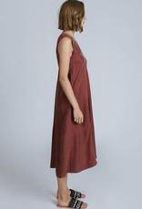 Allison Wonderland Allison Wonderland - Maldives Dress