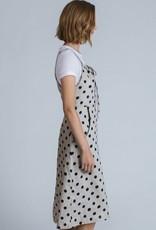 Allison Wonderland Allison Wonderland - Fiji Dress
