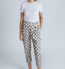 Allison Wonderland Seychelles pantalon