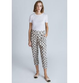 Allison Wonderland Seychelles pantalon