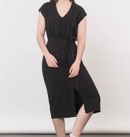 Jennifer Glasgow Barclay Dress