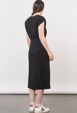 Jennifer Glasgow Jennifer Glasgow - Barclay Dress