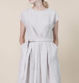 Jennifer Glasgow Laguna dress - Size Large
